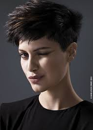 become gorgeous pixie haircuts pictures cute medium pixie haircuts for women messy medium