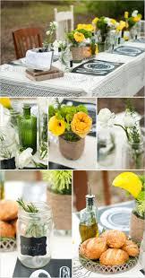simple rustic wedding theme decorating ideas wedding decor theme