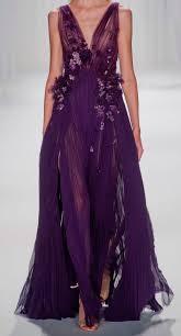 mermaid ball gown tea length purple prom dresses u2013 designers