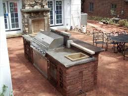 outdoor barbeque designs outdoor grill area designs sofa cope