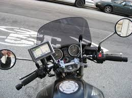 motorcycle accessory wiring 6 steps