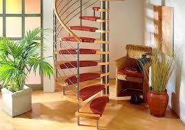 stufenmatten fuer treppe stufenmatten in großer auswahl günstig im carpet center