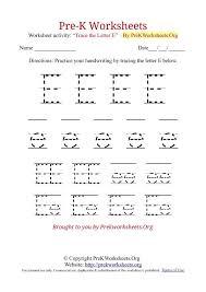 best 25 pre k worksheets ideas on pinterest pre k activities