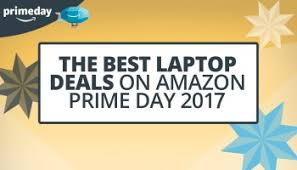 amazon black friday laptop deals 2017 msi and gigabyte gaming laptops are on sale for amazon prime day