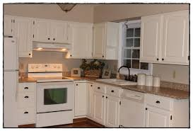 Small White Kitchens Designs Kitchen Design Amazing Small White Kitchens Interior Design For