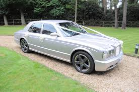 2009 bentley arnage hire a classic car 2002 bentley arnage t
