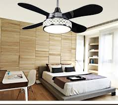 Ceiling Fan Led by Compare Prices On Ceiling Fan Led Online Shopping Buy Low Price