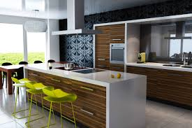 diy contemporary kitchen cabinets roy home design