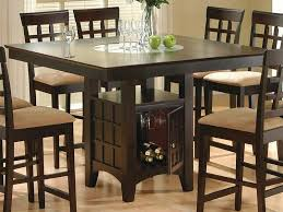 Kitchen Pub Tables And Chairs - best pub style table sets kitchen concept pub style kitchen set