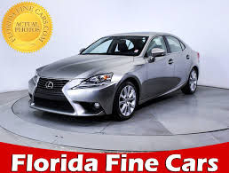 2006 lexus is250 for sale by owner 50 best used lexus is 250 for sale savings from 2 799