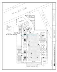 Dlf New Town Heights Sector 90 Floor Plan Dlf New Town Heights Iii In Sector 91 Gurgaon Project Overview