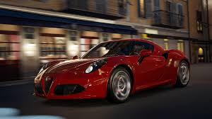 corvette rental las vegas luxury car rental las vegas bugatti car