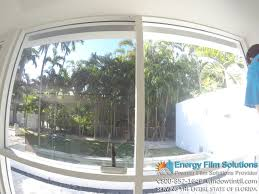 home window tinting in miami beach florida part 1 florida