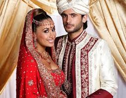 muslim wedding party muslim wedding traditions images wedding dress decoration and