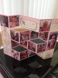 437 best cards fold ideas images on pinterest folded cards