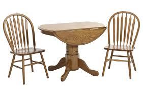 Oak Drop Leaf Table Oak Drop Leaf Table Finelymade Furniture