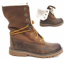 timberland boots for girls ebay
