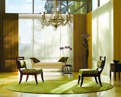 style chandelier home depot designs ideas u2014 best home decor ideas