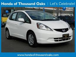 New And Used Cars Certified by 23 New And Used Cars Trucks And Suvs In Stock Near Woodland