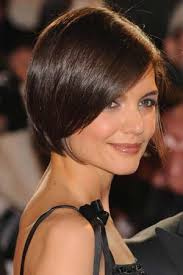parisian bob hairstyle the various bob hairstyles for women