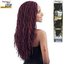 where can i buy pre braided hair viac ako 25 najlepších nápadov na pintereste na tému pre looped