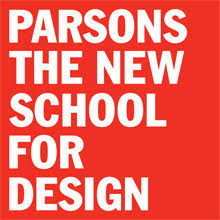 parsons school of design ashcan at parsons the new school for design ashcan studio of
