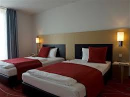 prix chambre hotel les hauts et les bas des prix des chambres d hôtel ici radio canada ca
