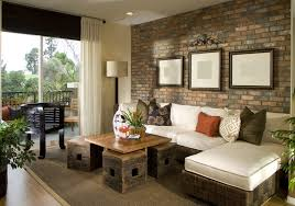 livingroom walls 45 beautiful living room decorating ideas pictures designing idea