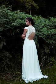 tissus robe de mari e quel tissu pour ma robe de mariée de la soie mariage