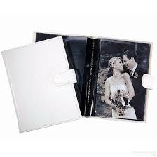 Leather Photo Albums Engraved Picture Frames Photo Albums Personalized And Engraved Digital