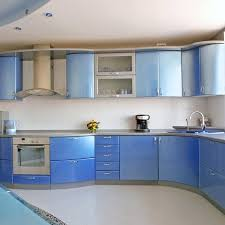 what colors are popular for kitchens now 12 kitchen color trends that are right now the family