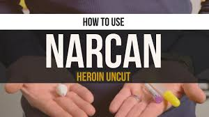 how to use narcan u2014 learn in 3 minutes youtube