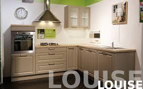 cuisine but catalogue pose de cuisines ã quipã es ã colmar cuisiniste but cuisine