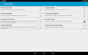 bible with egw comments android apps on google play