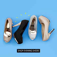 sofab online shop