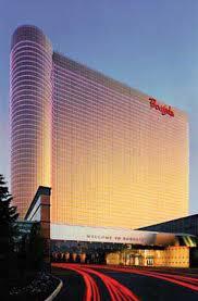 revel halloween atlantic city borgata hotel casino and spa in atlantic city photo gallery