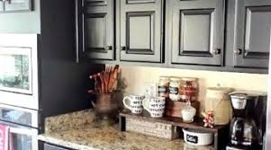 ideas for refinishing kitchen cabinets startling paint kitchen ideas kitchen cabinet makeovers