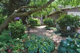 garden decor awesome garden design and outdoor house decoration