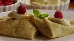 crepes herv cuisine how to crepes bon et bon