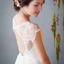 Affordable Wedding Dress Meet Celia Grace The First Fair Trade Wedding Dress Line A