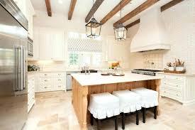 rideaux pour cuisine moderne rideau cuisine moderne rideau cuisine moderne cuisine rideaux pour