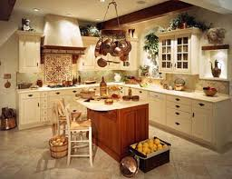 kitchen decor ideas themes kitchen ideas decorating small kitchen kitchen decorating ideas