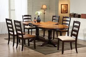 Rectangular Pedestal Table Adding Pedestal Table With Unusual Designs And Functions