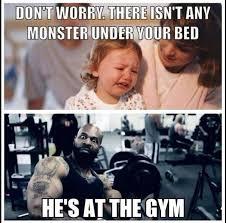 Gym Motivation Meme - i pinimg com 736x dd ea 20 ddea20f8550b4880dc02bdf
