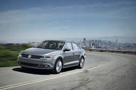 volkswagen jetta coupe vw jetta automotive addicts