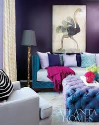 it u0027s all about the jewel toned velvet accents home u2020 lifestyle