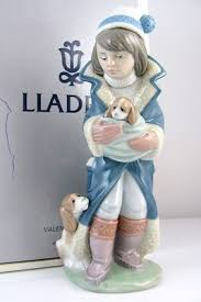 150 best llardo images on porcelain figurines and
