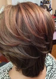 hair color and foil placement techniques color bootc