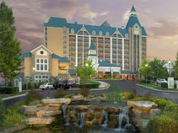 hotel in branson missouri vacations