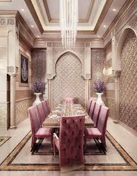 inside burj al arab home design and interior best arabic shop burj al arab inside the
